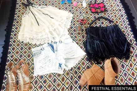 festival_essentials_coachella_musicfestival_spring_boho_bohemian_bohochic_fringe_