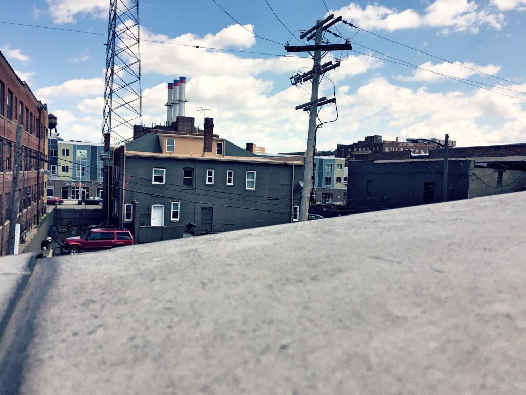 roof top midtown detroit